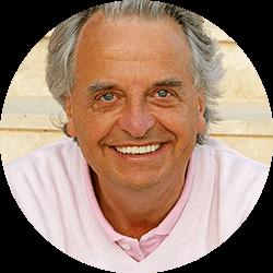 Speaker - Clemens Kuby