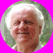 Speaker - Bernd Joschko