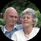 Leonie Gruner & Helmut Ostberg