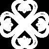 logoshkweiss