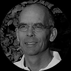 Speaker - Björn Eybl